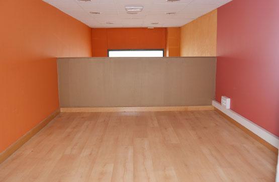 Local en venta en Local en Oviedo, Asturias, 31.800 €, 28 m2