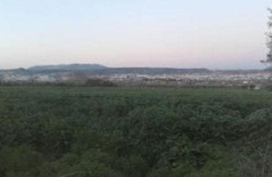 Suelo en venta en La Zubia, Granada, Paraje Compuerta del Horno, 69.000 €, 12380 m2