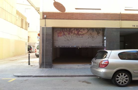 Local en venta en Local en Barcelona, Barcelona, 408.700 €, 336 m2