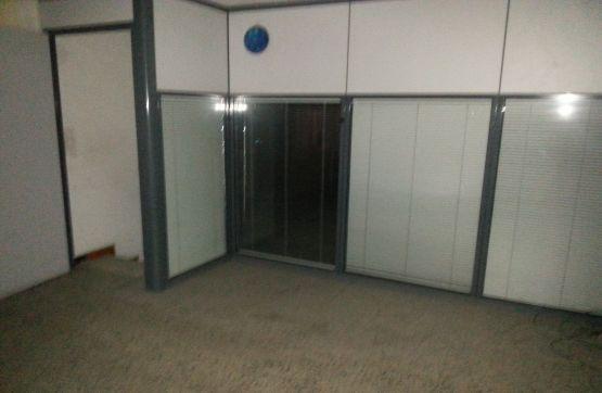 Local en venta en Local en Barcelona, Barcelona, 601.400 €, 336 m2