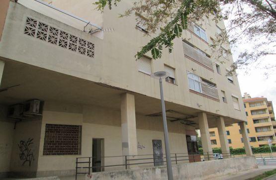 Local en venta en Palma de Mallorca, Baleares, Calle Salvador Dali, 78.100 €, 90 m2