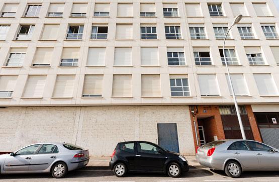 Local en venta en La Estrella, Logroño, La Rioja, Calle Olivares, 74.590 €, 172 m2