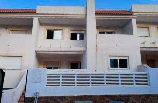 Casa en venta en Íllar, Illar, Almería, Calle Almeria, 72.110 €, 3 habitaciones, 3 baños, 172 m2