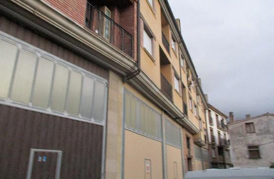 Local en venta en Viguera, Viguera, La Rioja, Calle la Plata, 27.000 €, 70 m2