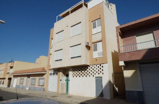 Local en venta en Pampanico, El Ejido, Almería, Calle Zanja, 31.200 €, 58 m2