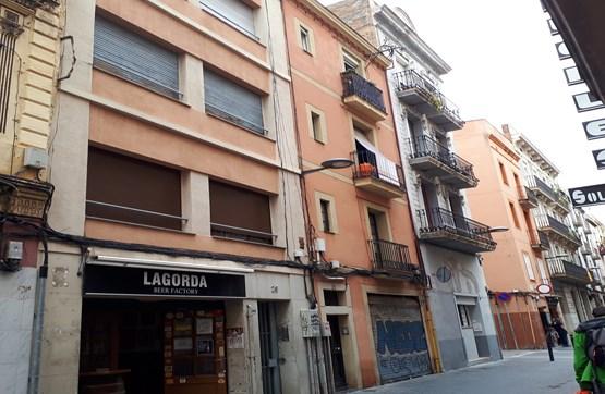 Local en venta en Sants-montjuïc, Barcelona, Barcelona, Calle Riego, 194.400 €, 129 m2