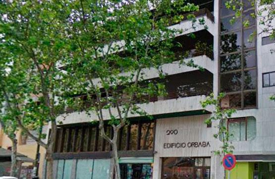 Local en venta en Ciudad Lineal, Madrid, Madrid, Calle Alcala, 984.300 €, 454 m2