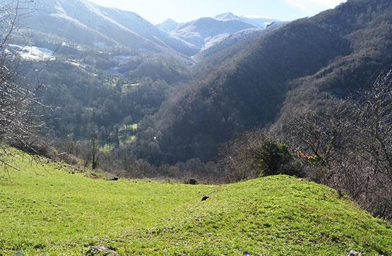 Suelo en venta en Teverga, Asturias, Calle Centro Fresnedo, 720 €, 129 m2