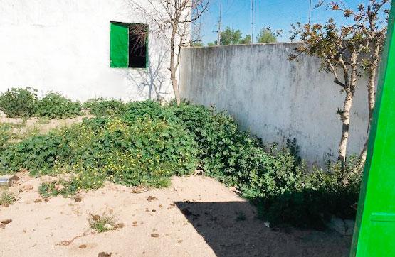 Suelo en venta en El Cigarral, Cazalegas, Toledo, Paraje Corralejo, 95.500 €, 45450 m2