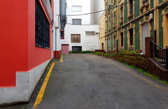 Local en venta en Centro Y Casco Histórico, Oviedo, Asturias, Calle Caveda, 346.700 €, 401 m2