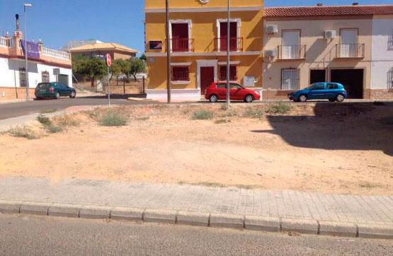 Suelo en venta en El Viso del Alcor, El Viso del Alcor, Sevilla, Calle Arrayan, 28.800 €, 83 m2