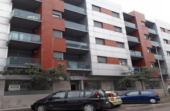 Local en venta en Benicarló, Castellón, Calle Puerto, 152.500 €, 345 m2