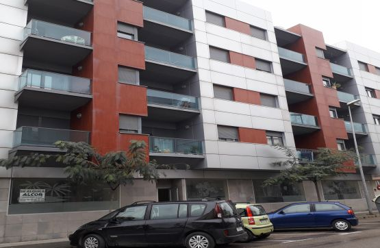 Local en venta en Benicarló, Castellón, Calle Puerto, 84.770 €, 137 m2