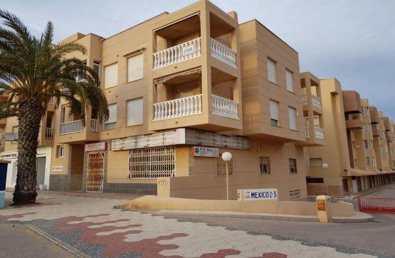 Local en venta en Murcia, Murcia, Urbanización Ipanema, 104.700 €, 144 m2