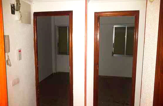 Piso en venta en Piso en Alicante/alacant, Alicante, 21.900 €, 3 habitaciones, 1 baño, 58 m2