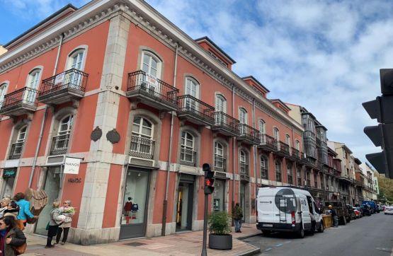 Local en venta en Avilés, Asturias, Calle la Muralla, 74.800 €, 64 m2