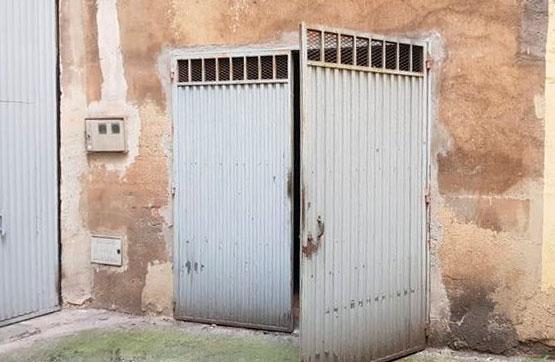 Local en venta en Figareo, Mieres, Asturias, Calle Antonio Machado, 16.000 €, 56 m2