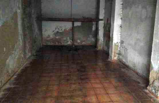 Local en venta en Local en Mieres, Asturias, 16.000 €, 56 m2