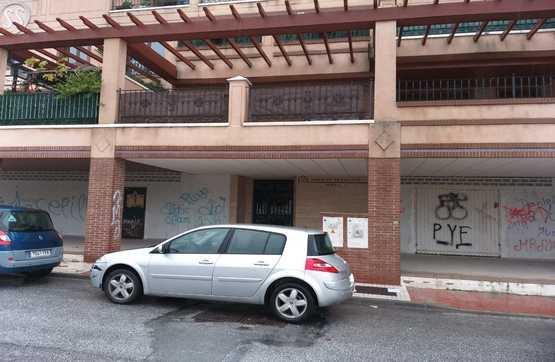 Piso en venta en Atarfe, Granada, Calle Mejorana, 58.000 €, 4 habitaciones, 2 baños, 95 m2