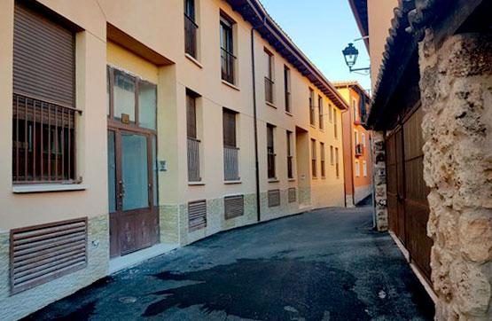 Piso en venta en Brihuega, Guadalajara, Calle Ledancas, 70.500 €, 1 baño, 108 m2