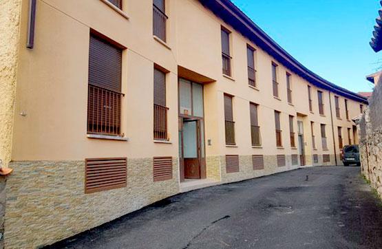 Piso en venta en Brihuega, Brihuega, Guadalajara, Calle Ledancas, 60.000 €, 1 habitación, 1 baño, 108 m2