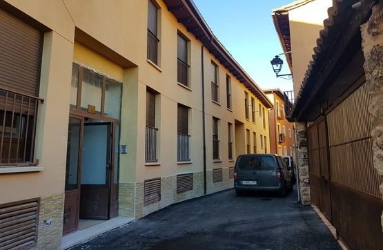 Piso en venta en Brihuega, Guadalajara, Calle Ledancas, 72.000 €, 1 baño, 108 m2