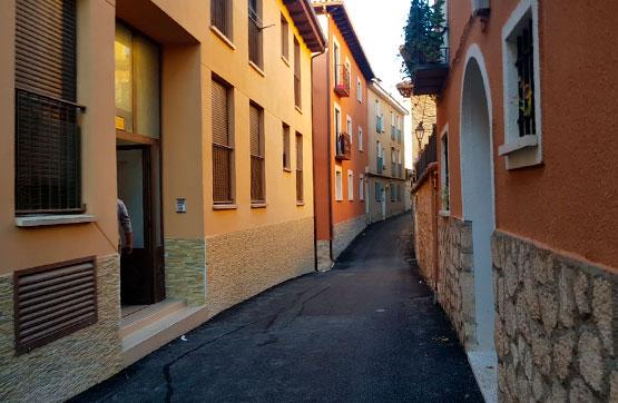 Piso en venta en Brihuega, Brihuega, Guadalajara, Calle Ledancas, 74.000 €, 2 habitaciones, 1 baño, 108 m2