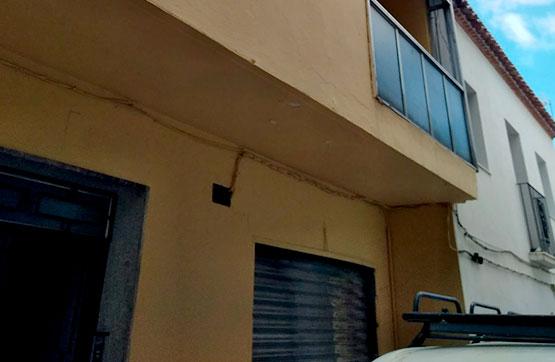 Piso en venta en Motril, Granada, Calle Monzu, 66.500 €, 2 habitaciones, 1 baño, 70 m2