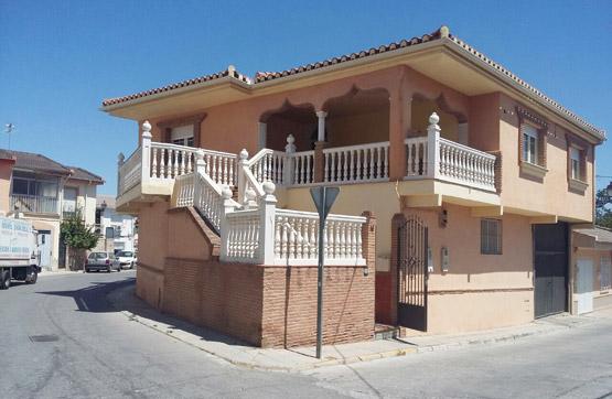 Piso en venta en Las Gabias, Granada, Calle Andres Segovia, 84.645 €, 3 habitaciones, 2 baños, 230 m2