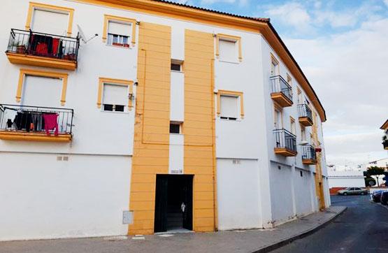Piso en venta en Cartaya, Huelva, Calle Valdeflores del Carril, 49.500 €, 2 habitaciones, 1 baño, 63 m2