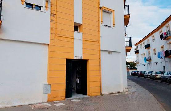 Piso en venta en Piso en Cartaya, Huelva, 47.030 €, 2 habitaciones, 1 baño, 63 m2