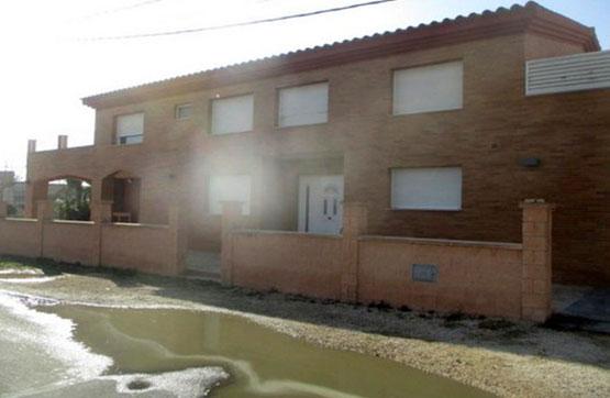 Casa en venta en Deltebre, Tarragona, Calle Sant Joan Bosco, 226.200 €, 3 habitaciones, 2 baños, 408 m2
