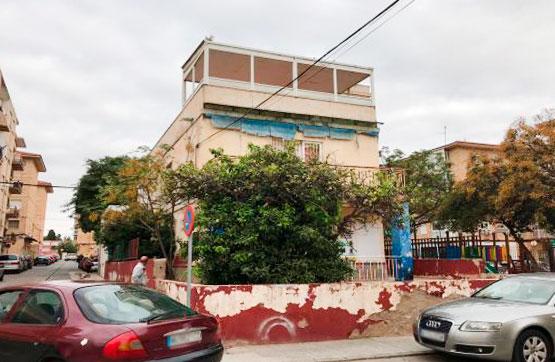 Local en venta en Diputación de San Antonio Abad, Cartagena, Murcia, Calle Guadalete, 63.100 €, 125 m2