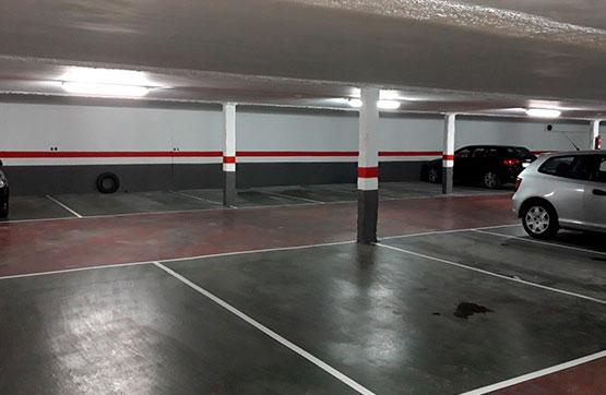 Parking en venta en Parking en Valencia, Valencia, 9.200 €, 30 m2, Garaje