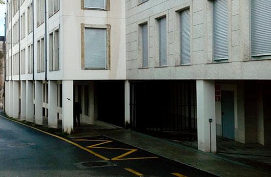Piso en venta en Viveiro, Lugo, Calle Alonso Perez, 103.500 €, 3 habitaciones, 2 baños, 88 m2