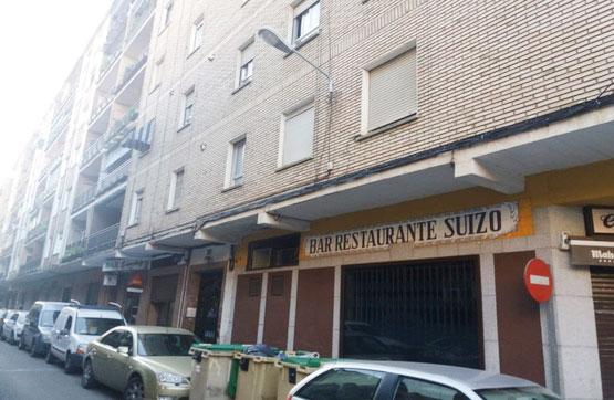 Piso en venta en Barrio de Santa Maria, Talavera de la Reina, Toledo, Calle General Cuesta 15 2 E, 44.900 €, 3 habitaciones, 1 baño, 87 m2