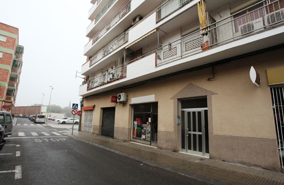 Piso en venta en Mollerussa, Lleida, Calle Ramón Viladrich, 50.920 €, 3 habitaciones, 1 baño, 84 m2