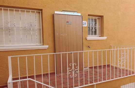Piso en venta en Golden Valley, El Benitachell/poble, Alicante, Calle Zurbarán, 117.500 €, 2 habitaciones, 2 baños, 67 m2