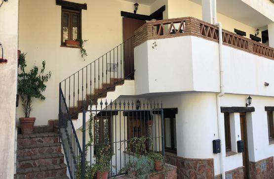 Piso en venta en Ohanes, Ohanes, Almería, Calle Obispo Diego Ventaja, 27.360 €, 2 habitaciones, 1 baño, 54 m2