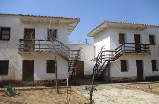 Piso en venta en Albalate del Arzobispo, Teruel, Calle Partida Batán, 10.400 €, 1 habitación, 1 baño, 30 m2