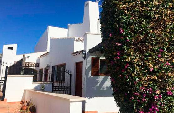 Casa en venta en Pedanía de Baños Y Mendigo, Murcia, Murcia, Calle Agata, 260.000 €, 3 habitaciones, 2 baños, 136 m2