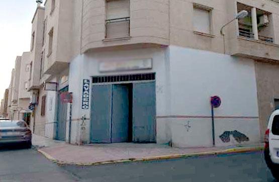 Local en venta en Pampanico, El Ejido, Almería, Calle Sevilla, 63.300 €, 84 m2