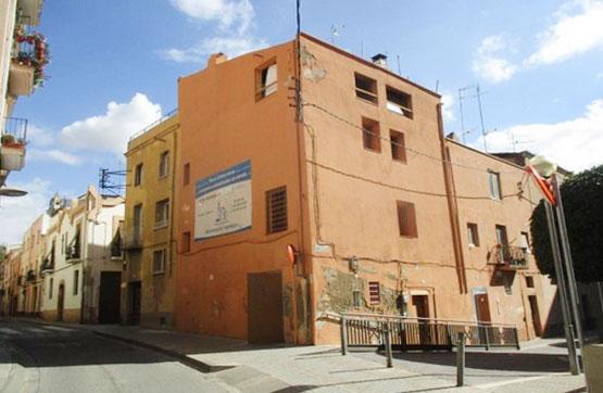 Casa en venta en Picamoixons, Valls, Tarragona, Calle Muralla del Carmen, 54.000 €, 1 habitación, 2 baños, 88 m2