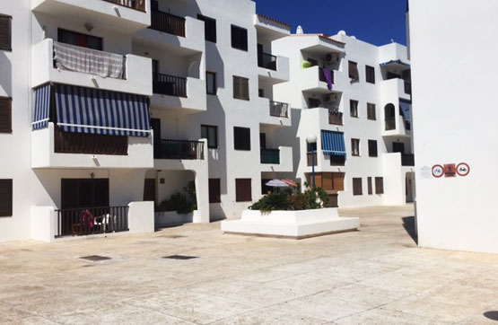 Local en venta en Sant Antoni de Portmany, Baleares, Calle Es Calo, 164.000 €, 152 m2