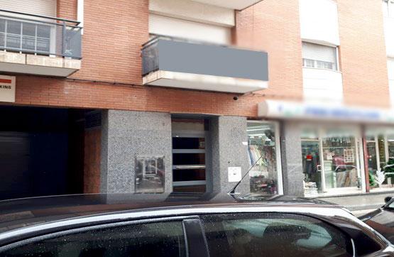 Local en venta en Torre Gavá, Gavà, Barcelona, Calle Sarria, 85.200 €, 83 m2