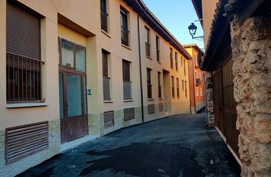 Piso en venta en Brihuega, Brihuega, Guadalajara, Calle Ledancas, 57.000 €, 1 habitación, 1 baño, 69 m2