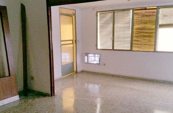 Piso en venta en Cogullada, Carcaixent, Valencia, Calle Murillo, 21.900 €, 3 habitaciones, 1 baño, 77 m2