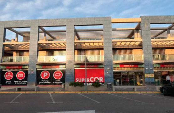 Local en venta en La Manga del Mar Menor, San Javier, Murcia, Calle Puerto Tomas Maestre, 41.600 €, 66 m2