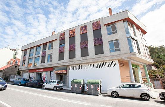 Local en venta en Aldán, Cangas, Pontevedra, Calle Vilariño, 45.800 €, 97 m2
