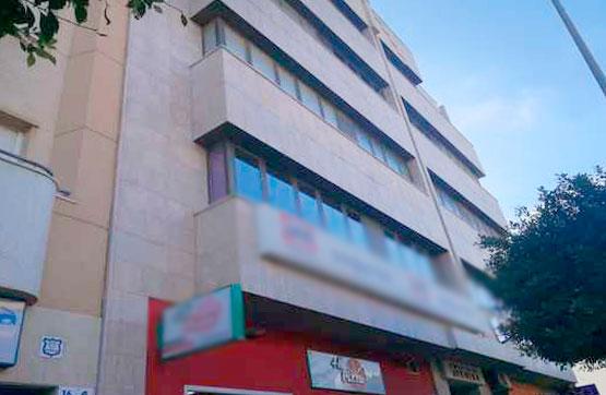 Local en venta en Pampanico, El Ejido, Almería, Paseo Juan Carlos I, 107.000 €, 121 m2